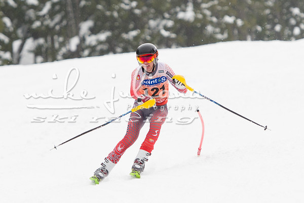 20180308-State-Race-Day1-3502