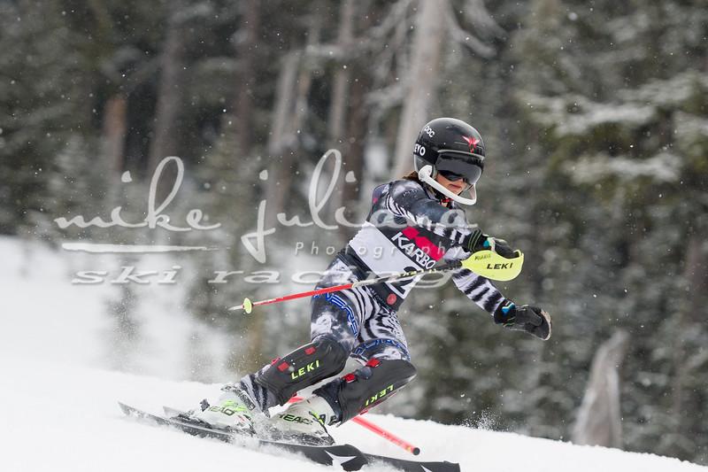 20180317-U12-Championships-SL-0205