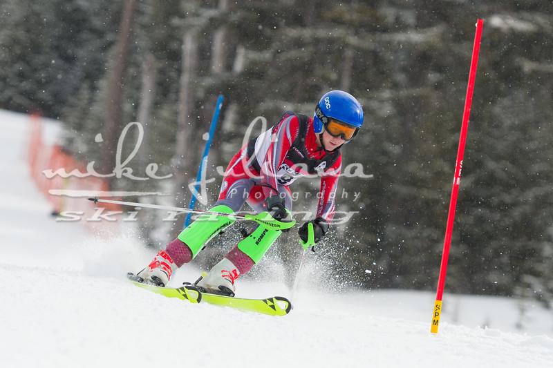20180317-U12-Championships-SL-0253
