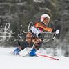 20180317-U12-Championships-SL-0293