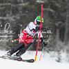 20180317-U12-Championships-SL-0233