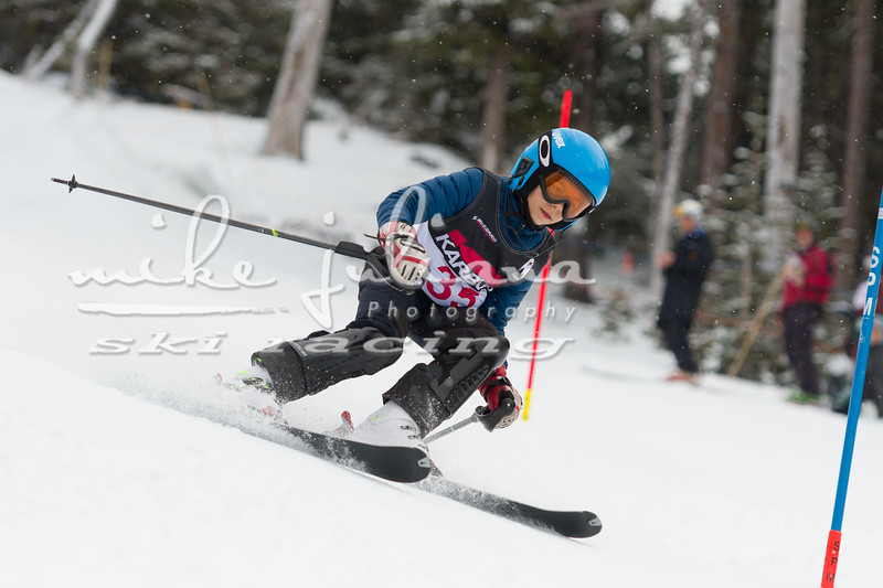20180317-U12-Championships-SL-0153