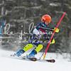 20180317-U12-Championships-SL-0287