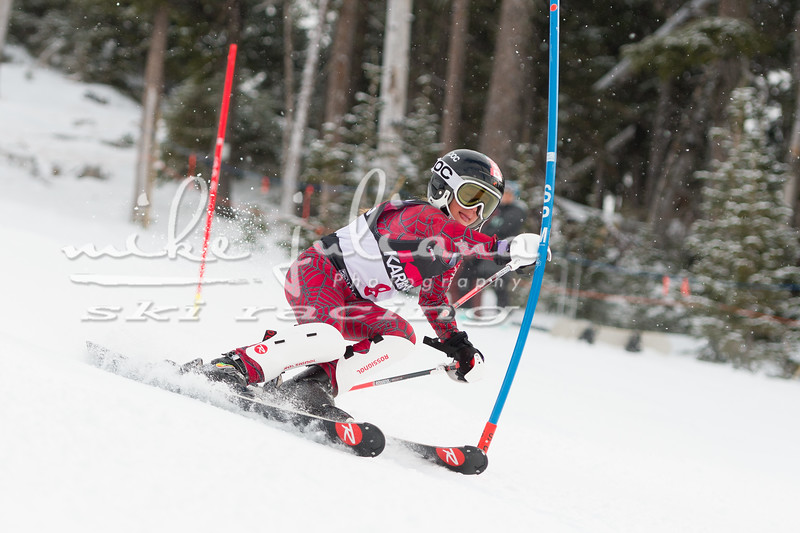 20180317-U12-Championships-SL-0041