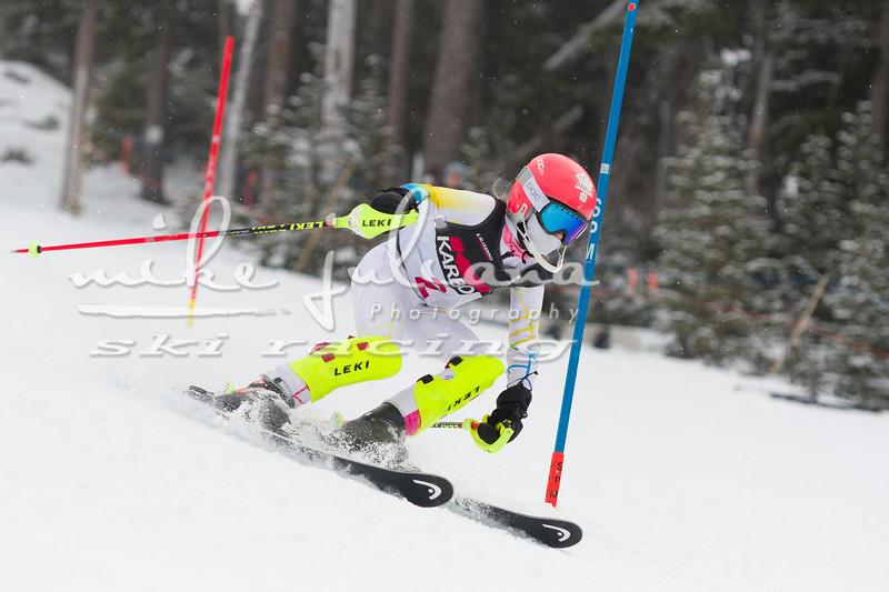 20180317-U12-Championships-SL-0017