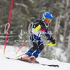 20180317-U12-Championships-SL-0243