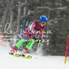 20180317-U12-Championships-SL-0252