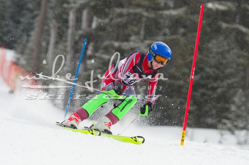 20180317-U12-Championships-SL-0254
