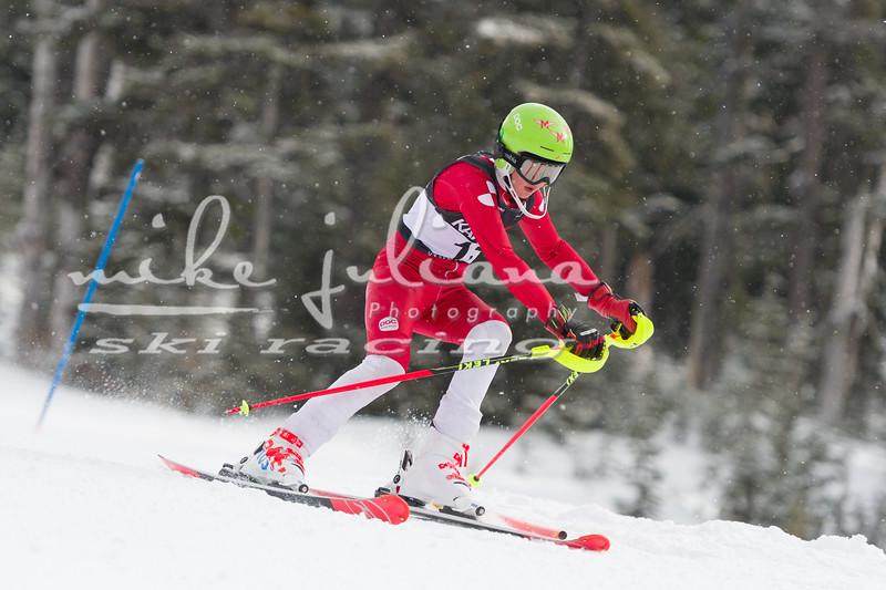 20180317-U12-Championships-SL-0249