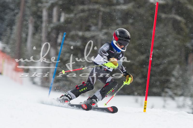 20180317-U12-Championships-SL-0300
