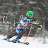 20180317-U12-Championships-SL-0236