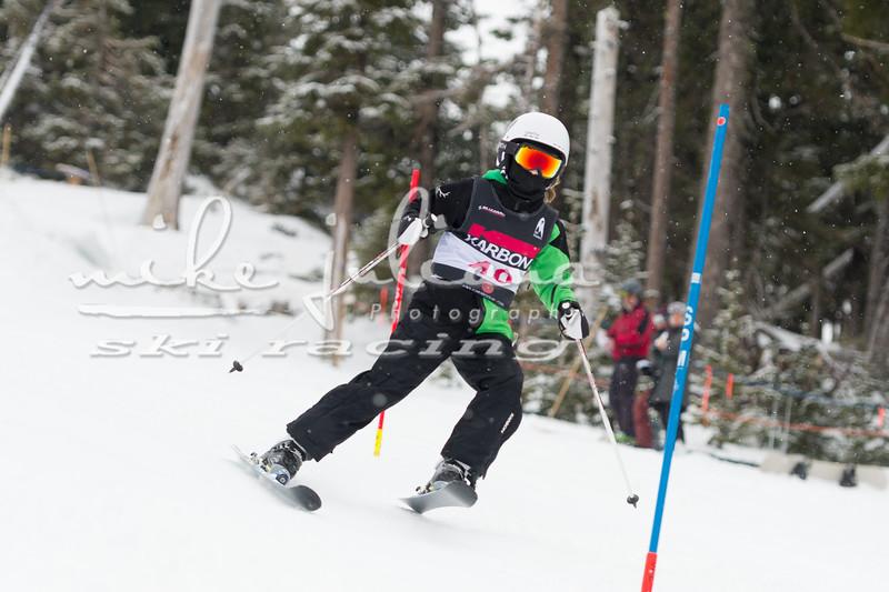 20180317-U12-Championships-SL-0173