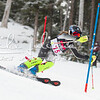20180317-U12-Championships-SL-0068