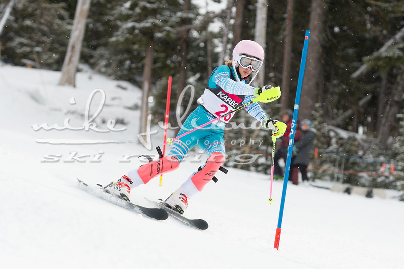 20180317-U12-Championships-SL-0110
