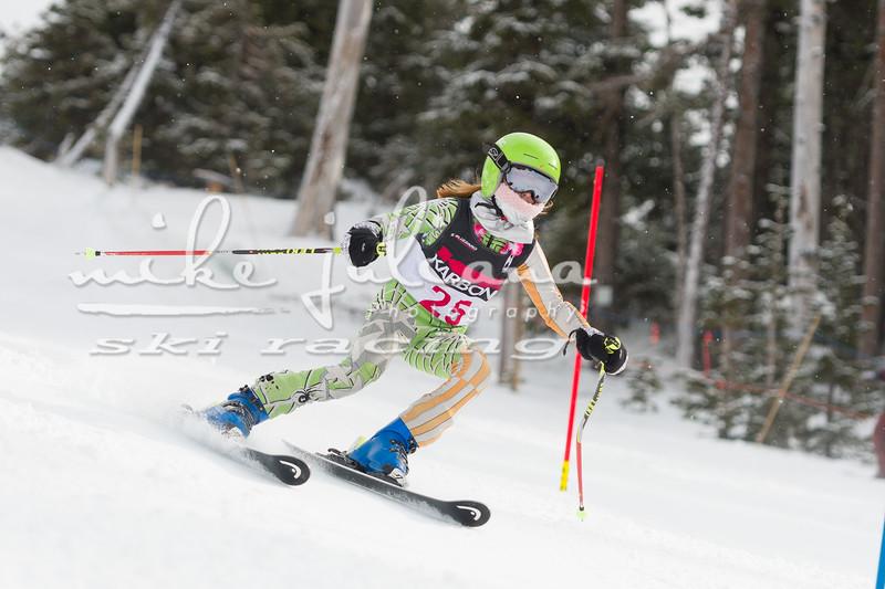 20180317-U12-Championships-SL-0107