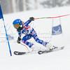 20180318-U12-Championships-GS-1341