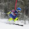 20180317-U12-Championships-SL-0265