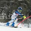 20180317-U12-Championships-SL-0312