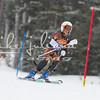 20180317-U12-Championships-SL-0290