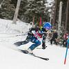 20180317-U12-Championships-SL-0119