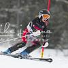 20180317-U12-Championships-SL-0258