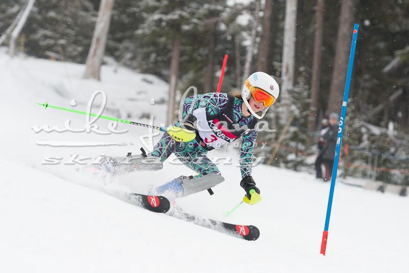 20180317-U12-Championships-SL-0018