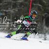 20180317-U12-Championships-SL-0318