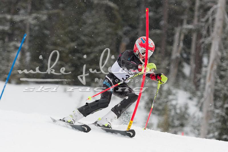 20180317-U12-Championships-SL-0207