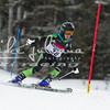 20180317-U12-Championships-SL-0316