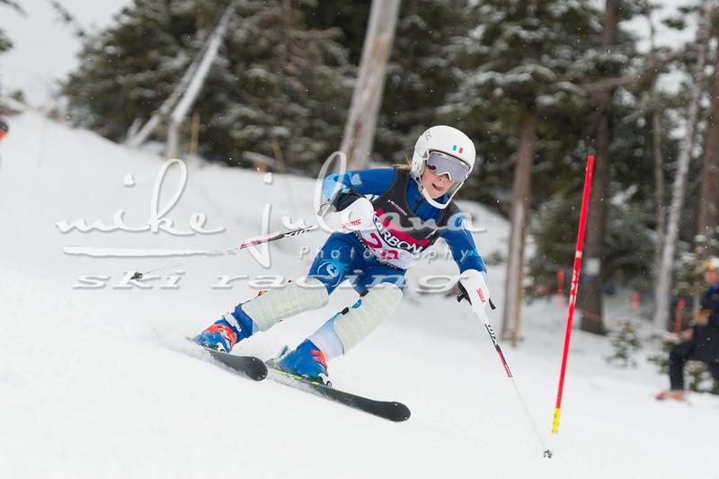 20180317-U12-Championships-SL-0123
