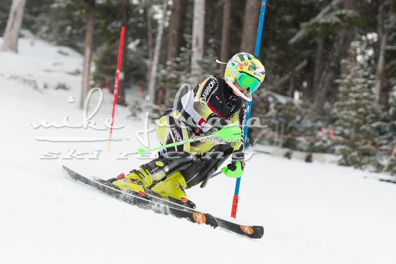 20180317-U12-Championships-SL-0033