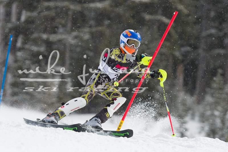 20180317-U12-Championships-SL-0277