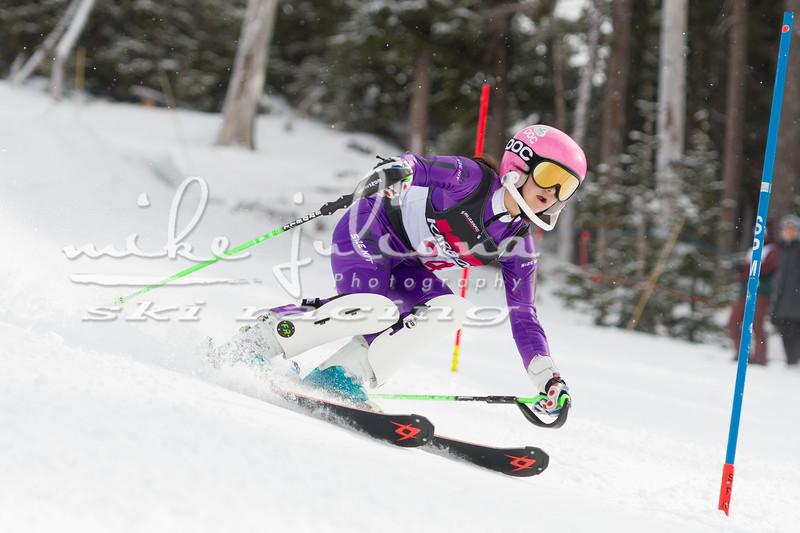 20180317-U12-Championships-SL-0105