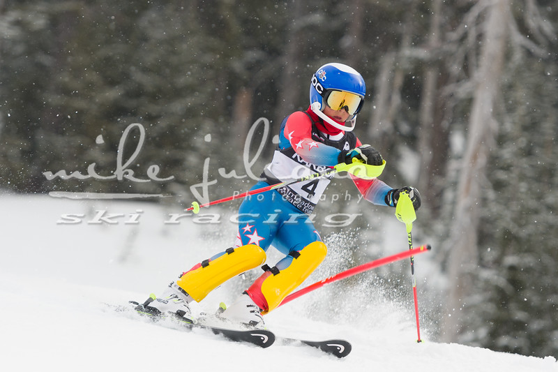 20180317-U12-Championships-SL-0212