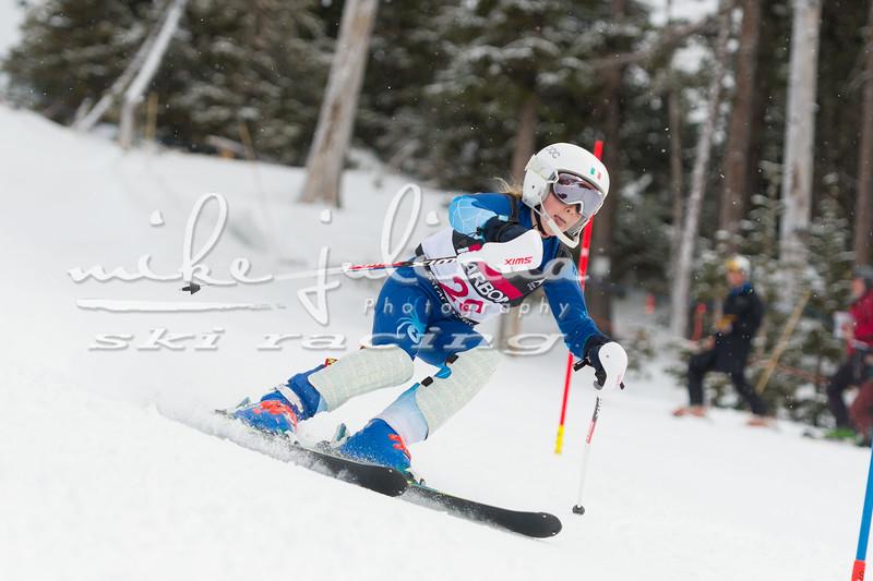 20180317-U12-Championships-SL-0126