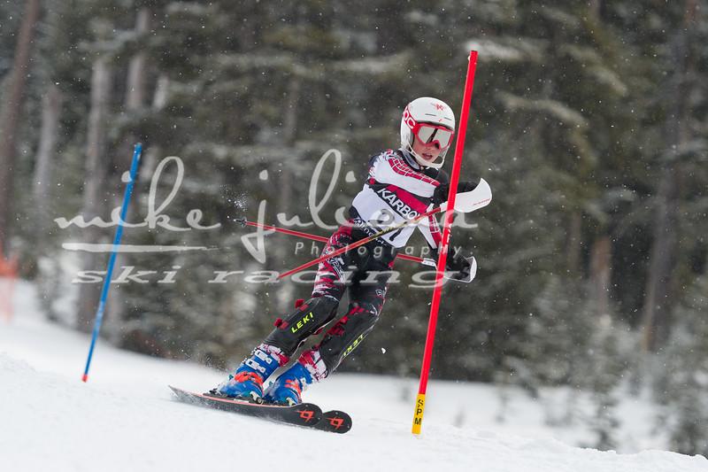20180317-U12-Championships-SL-0260
