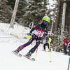 20180317-U12-Championships-SL-0168