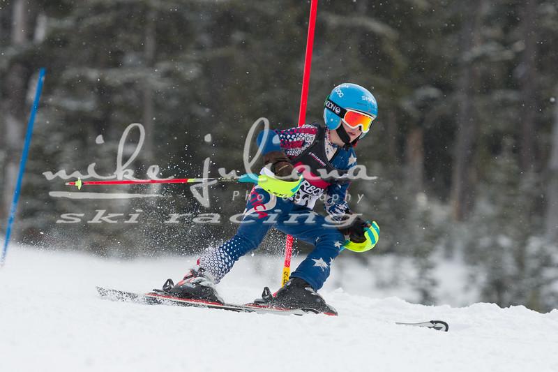 20180317-U12-Championships-SL-0298