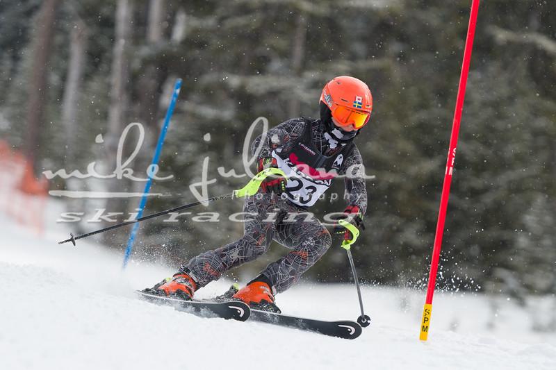 20180317-U12-Championships-SL-0266