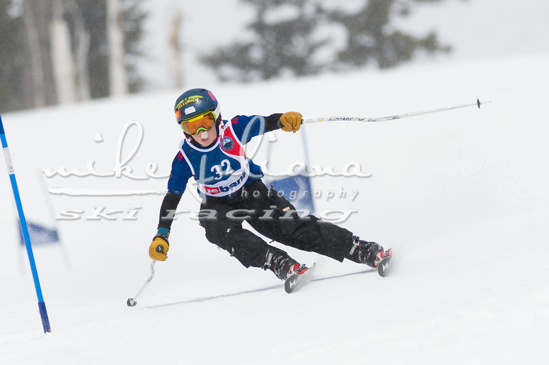 20180318-U12-Championships-GS-1328