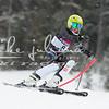 20180317-U12-Championships-SL-0223