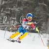 20180317-U12-Championships-SL-0209