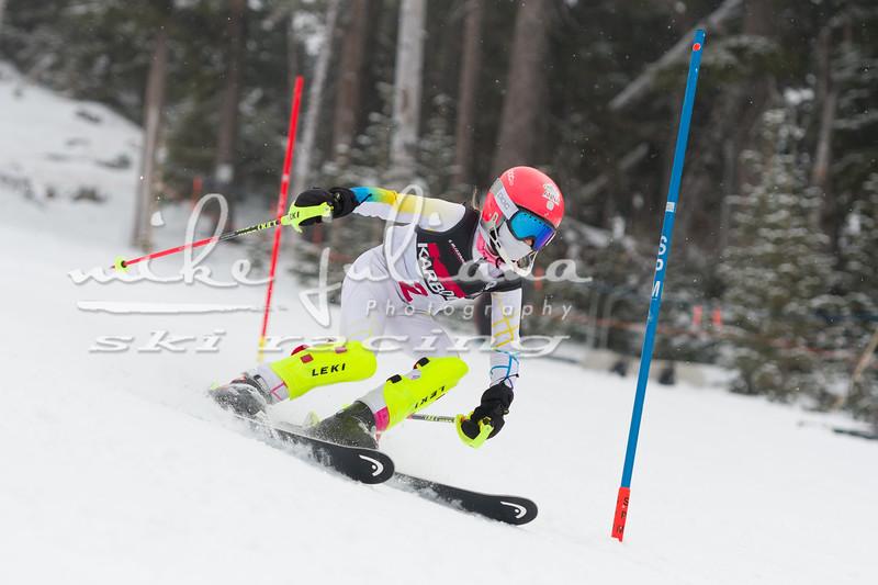 20180317-U12-Championships-SL-0016