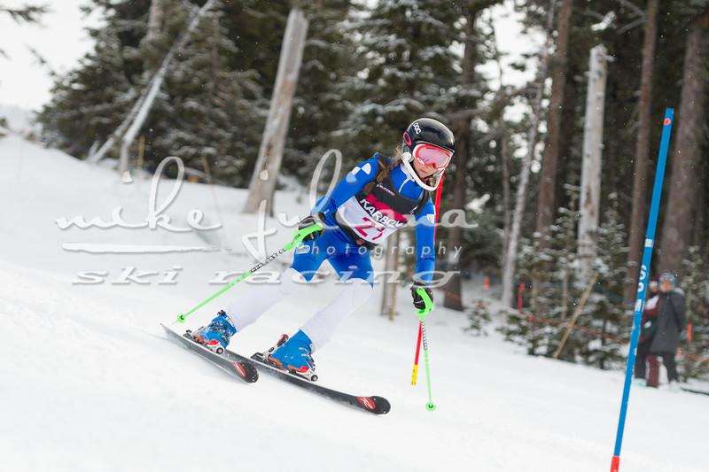 20180317-U12-Championships-SL-0093