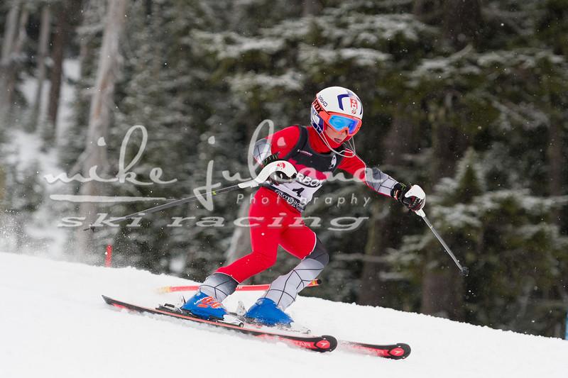 20180317-U12-Championships-SL-0201