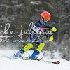 20180317-U12-Championships-SL-0288