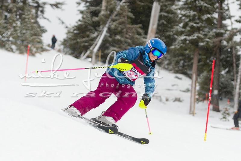 20180317-U12-Championships-SL-0140