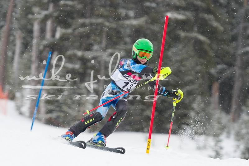 20180317-U12-Championships-SL-0235