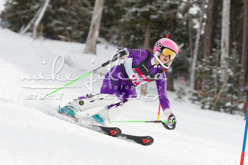 20180317-U12-Championships-SL-0104
