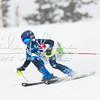 20180318-U12-Championships-GS-1336